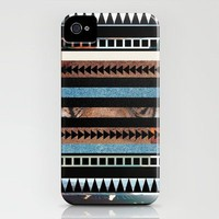 MORIKO iPhone Case by _KEI | Society6