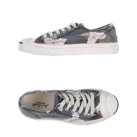 Jack Purcell Low-Tops & Trainers