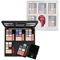 Sephora: SEPHORA COLLECTION Allure Beauty Editor Palette by Sephora (Value $150): Combination Sets
