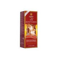 Surya Henna Red Cream 2.31 Ounces