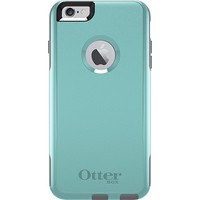 Commuter Series Case for iPhone 6 Plus   OtterBox