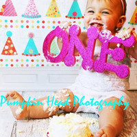 4ft x 4ft Vintage BIRTHDAY Hats Vinyl Photography Backdrop for Newborns, Babies - Background Material