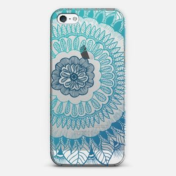 Beauty Within iPhone 5 case by Rose | Casetify