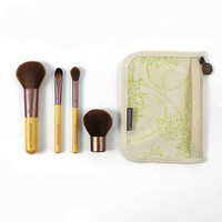 EcoTools 5-pc. Mineral Makeup Brush Set