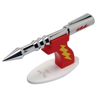 Ray Gun Desk Pen Set by Acme Studio - Pop! Gift Boutique
