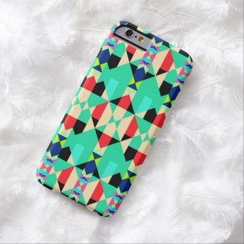 Mix iPhone 6 Case
