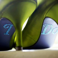 My Style / emerald-wedding-shoes-with-blue-i-do-love-life-images.jpg 800×533 pixels
