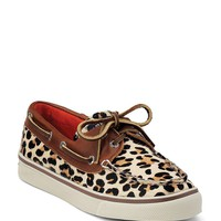 Sperry Top-Sider Boat Shoes - Bahama 2 Eye - Shoes - Bloomingdale's