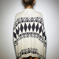 Vera cardigan | View All | Monki.com