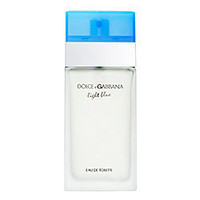 Sephora: Light Blue : women-fragrance