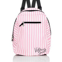 Compact Backpack - Victoria's Secret - Victoria's Secret