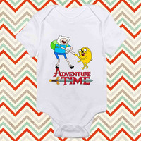 Adventure Time Friendship baby shirt Onesuit, Adventure Time baby Onesuit, baby Onesuit, shirt baby Onesuit, christmas shirt baby Onesuit