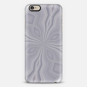 Glassed iPhone 6 case by Buffy Kaufman Art   Casetify