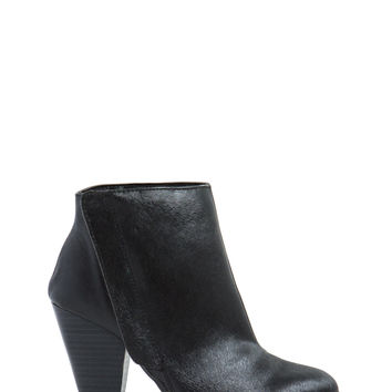All Day Every Day Zip-Up Booties