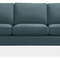 Murray Sofas - Kids - Room & Board