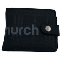 Fenchurch Iro Wallet