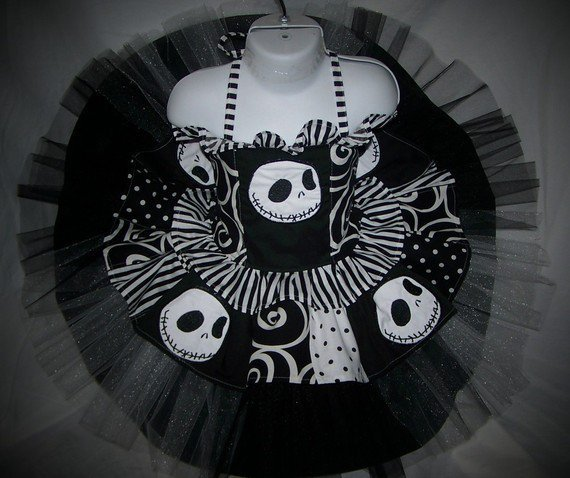 go back gallery for nightmare before christmas baby stuff