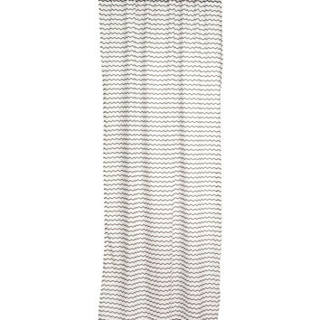 2-pack Curtain Panels - from H&M