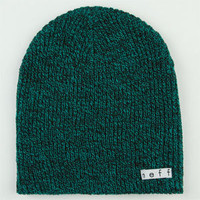 NEFF Daily Heather Beanie 205870500 | Beanies | Tillys.com
