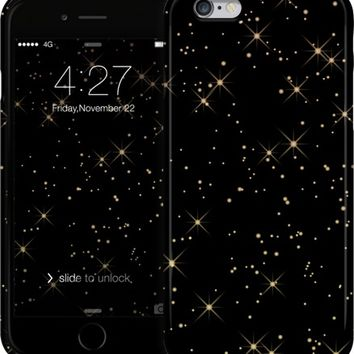 Constellations iPhone Cases & Skins by Texnotropio | Nuvango