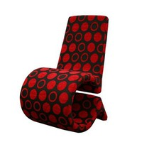 Accent Chair - AdvancedInteriorDesigns.com