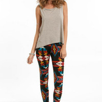 Native Leggings $21
