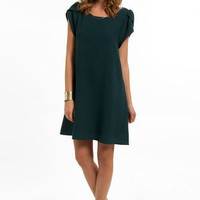 Katherine Shift Dress $42