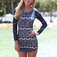 STAR CROSSED LOVER DRESS , DRESSES, TOPS, BOTTOMS, JACKETS & JUMPERS, ACCESSORIES, $10 SPRING SALE, PRE ORDER, NEW ARRIVALS, PLAYSUIT, GIFT VOUCHER, $30 AND UNDER SALE, Australia, Queensland, Brisbane