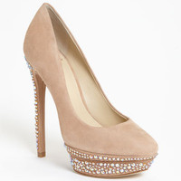 B Brian Atwood &#x27;Francoise&#x27; Pump | Nordstrom
