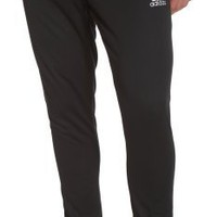 adidas Men`s Sereno Training Pant