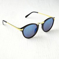 Free People Free People Cool Cat Sunglasses