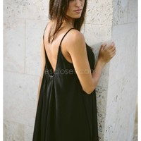 Celine- Another great LBD is here! The Celine is a simple and sweet