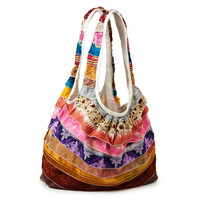 SARI BAG