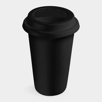 to go cup
