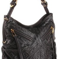 Treesje Women's Holden Hobo