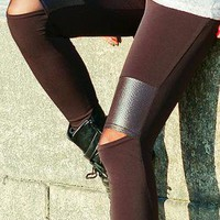 Someday [Leggings,Tights,Bottoms,Pants]
