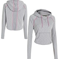 Under Armour Women's Rollick Hoodie | DICK'S Sporting Goods
