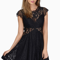 Forever And Always Dress $52
