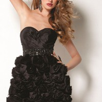 Jovani 7511