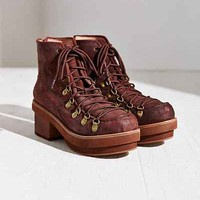 Jeffrey Campbell Aspen Boot - Urban Outfitters