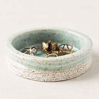 Casual Seance Handmade Ceramic Catch-All Dish - Urban Outfitters
