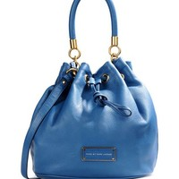 Marc By Marc Jacobs Medium Leather Bag - Marc By Marc Jacobs Bags Women - thecorner.com