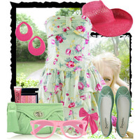 Birthday gift for Natalcia! - Polyvore