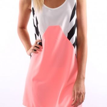 Rest Of Your Life Dress - Dresses - Shop by Product - Womens