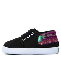 Keep - KIDS RAMOS Purple Mayan