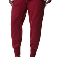 On The Byas The Chill Jogger Sweatpants at PacSun.com