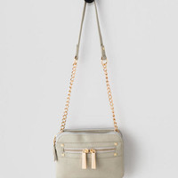 Keller Mini Crossbody