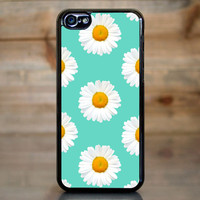 Lovely Daisies Case for Apple iPhone 5c