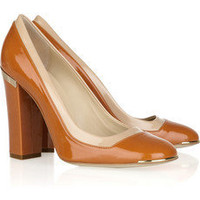 Stella McCartney pumps