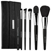 Face the Day: Full Face Brush Set - SEPHORA COLLECTION | Sephora